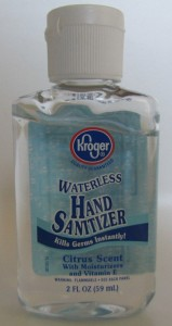 Sanitizer_front