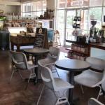 Revival Market & restaurant