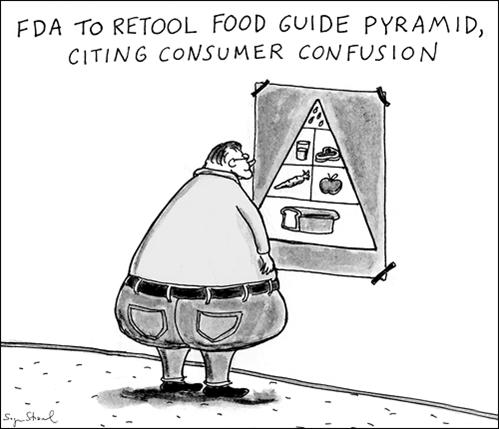 Low fat food blogs australia