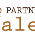 Partners in Paleo Logo