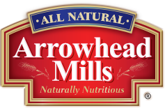 What happened to Arrowhead Mills and Walnut Acres?